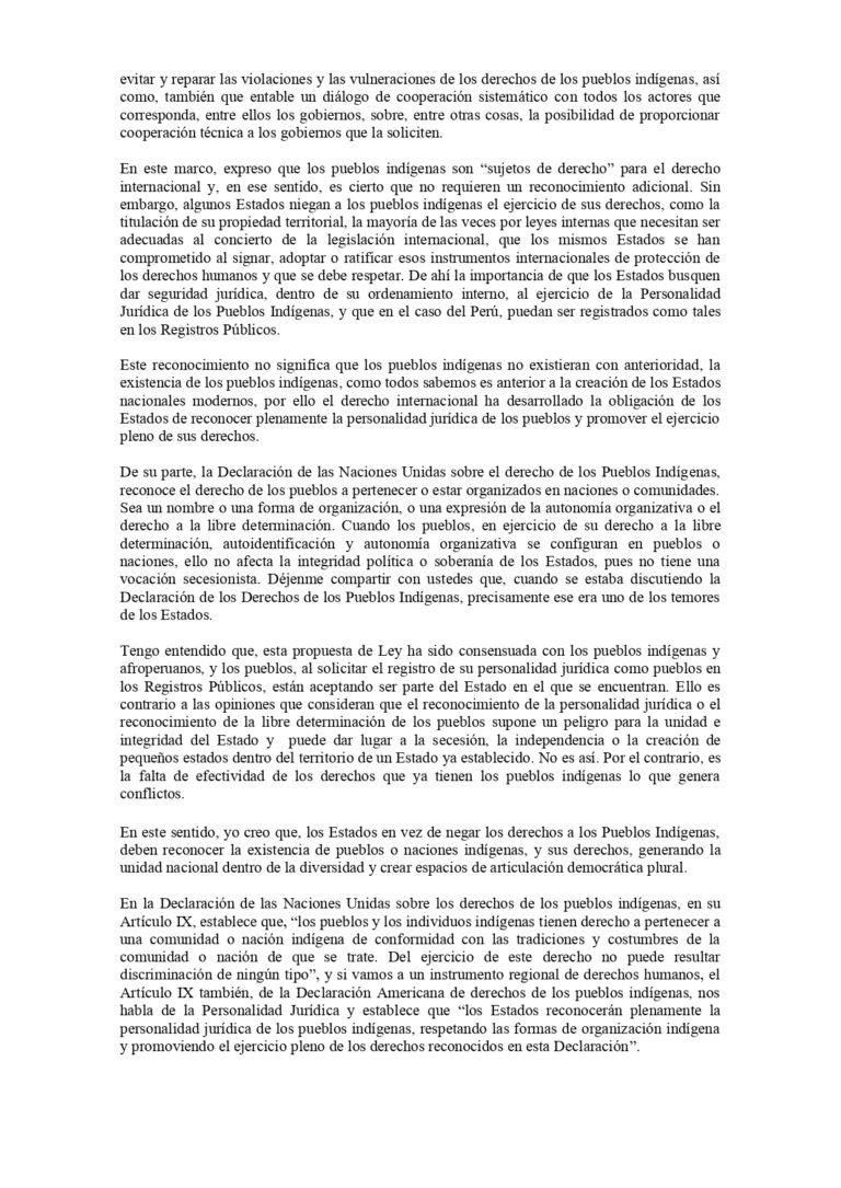 Carta-a-Congreso-Relator ONU- PL de Personalidad Jurídica_pages-to-jpg-0002