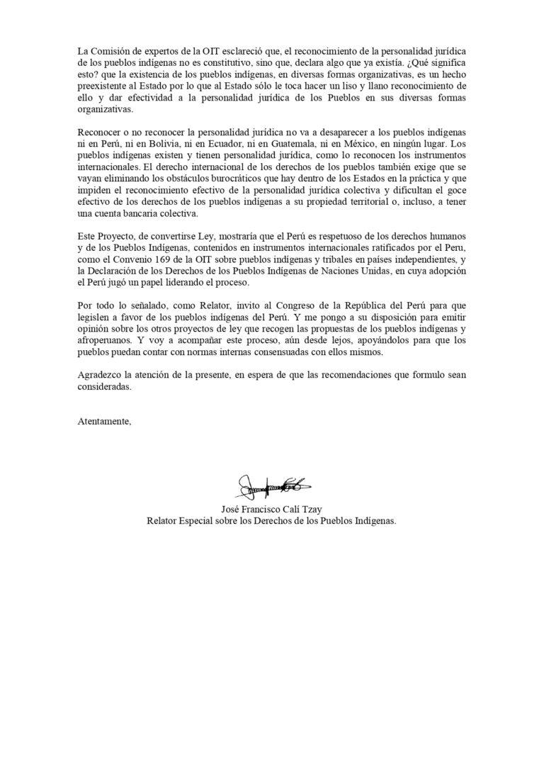 Carta-a-Congreso-Relator ONU- PL de Personalidad Jurídica_pages-to-jpg-0003