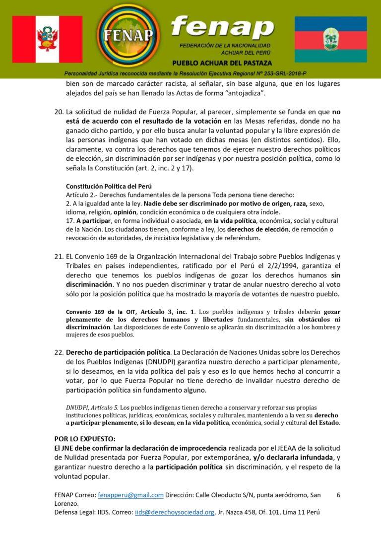 FENAP-SOLICITUD-A-JNE-16.06.2021-IMG_page-0006