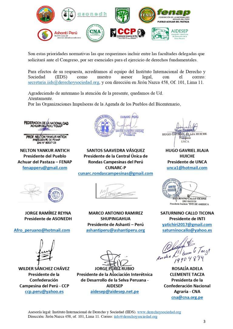 CARTA AL PREMIER. PLATAFORMA LEGISLATIVA DE LOS PUEBLOS. 10.09.2021._page-0003