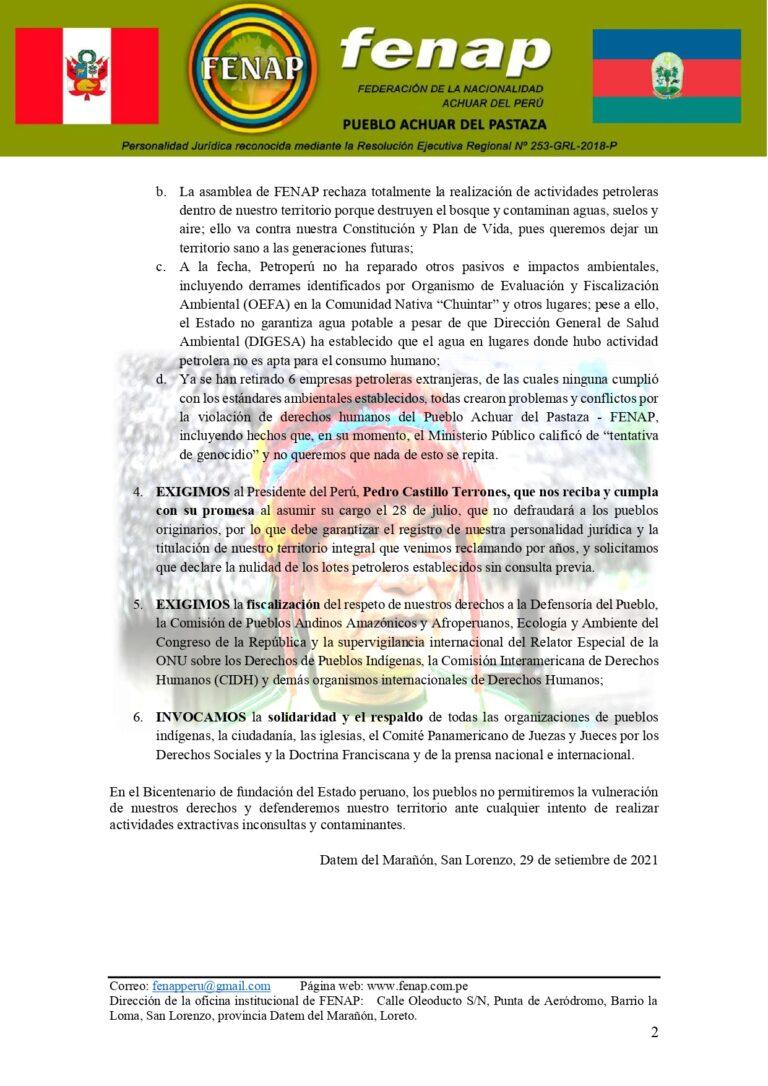 FENAP-Notificación - PETROPERU, MINEM - 29.09.2021_page-0002
