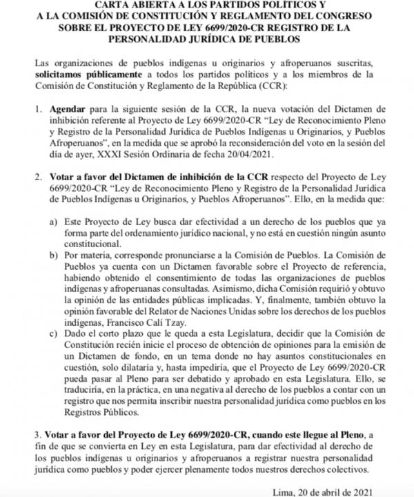 Captura de Pantalla 2021-04-21 a la(s) 15.47.38